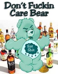 DCA Carebear