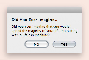 did_you_ever_imagine