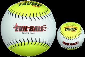 trump_ball