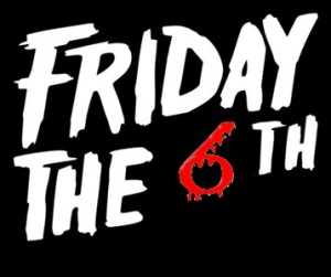 friday6thlogo