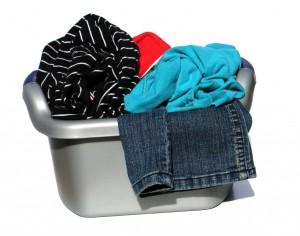 laundry-1024x808