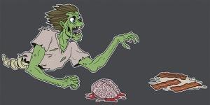 zombiebacon