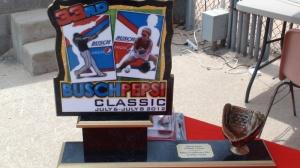 BuschPepsi33