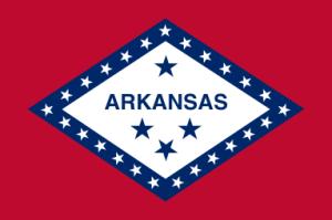 Flag_of_Arkansas.svg