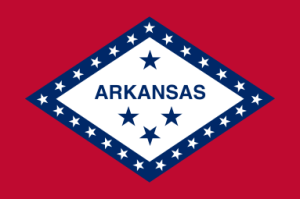 Flag_of_Arkansas.svg