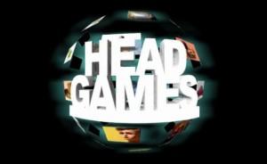headgames-660x406