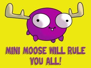 mini_moose