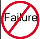 No-Failures