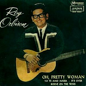 roy-orbison-oh-pretty-woman-ep