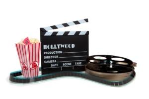 summer-movie-lead