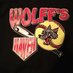 wolffs