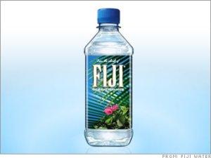 20_fiji_water