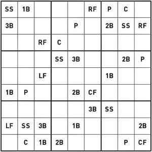 sudoku_175p_400