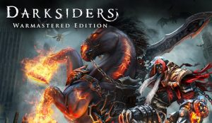 darksiders-warmastered