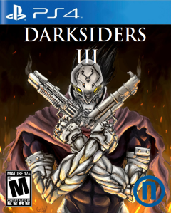 darksiders_3_ps4