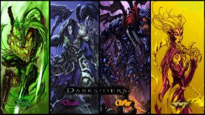 darksiders_the_4_horsemen