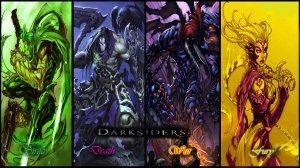 darksiders_the_4_horsemen