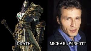 death_Voice