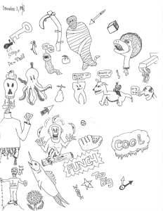 Doodles_12031996