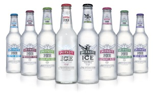 ICE_Lineup