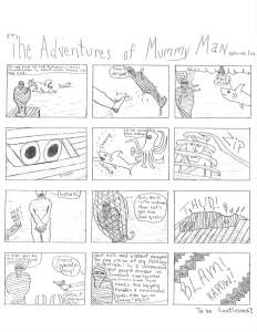 TheAOMM__Page_1