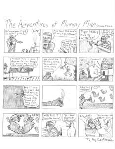 TheAOMM__Page_2