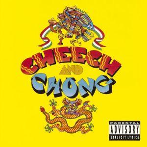 cheechchong