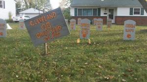 quarterback-graveyard