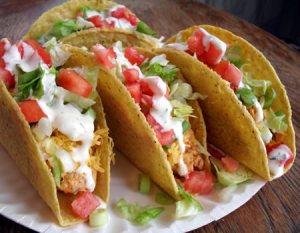tacos-450x350