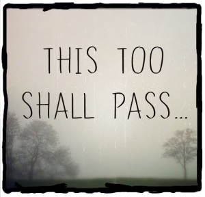 this_too_shall_pass-293063