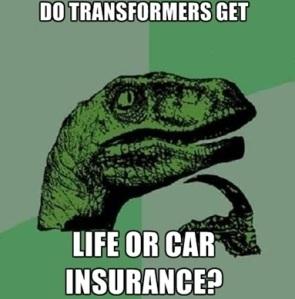 transformers-insurance