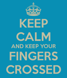fingers-crossed-4
