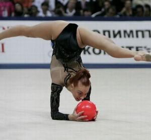 skating-9