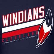 windians