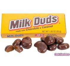 milk-duds