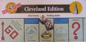 cleveland_monopoly