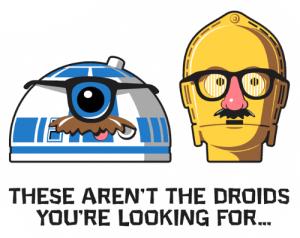 droids500-398