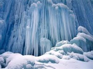 icicles11