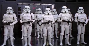 stormtrooper_corps
