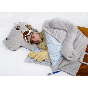 tauntaun_sleeping_bag