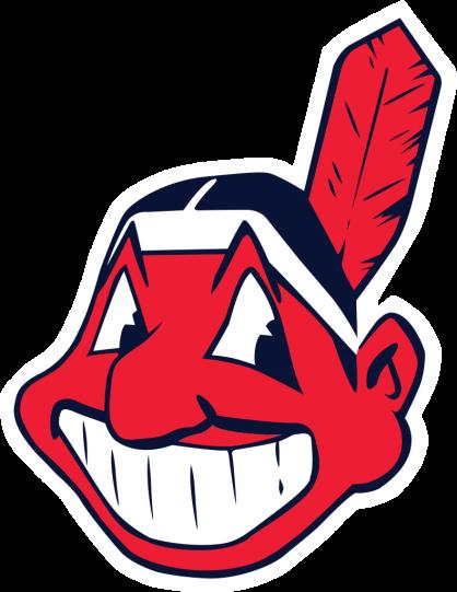 Cleveland_Indians_logo.svg_