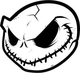faceface