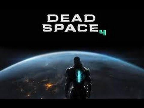 Dead_Space_4_open