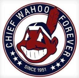 chiefwahoo
