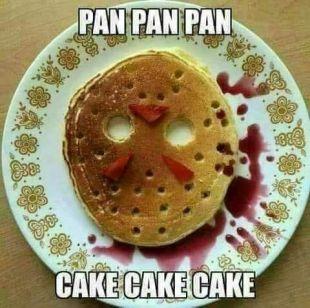 horrorbreakfast