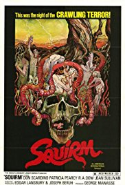 Squirm_movie_1976
